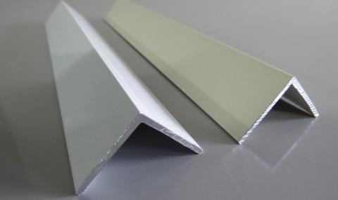 Cantometal home for Perfiles de aluminio catalogo